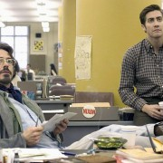 Jake Gyllenhaal - galeria zdjęć - Zdjęcie nr. 10 z filmu: Zodiak