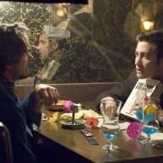 Jake Gyllenhaal - galeria zdjęć - Zdjęcie nr. 8 z filmu: Zodiak