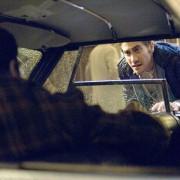 Jake Gyllenhaal - galeria zdjęć - Zdjęcie nr. 7 z filmu: Zodiak