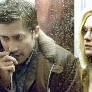 Jake Gyllenhaal - galeria zdjęć - Zdjęcie nr. 5 z filmu: Zodiak