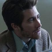 Jake Gyllenhaal - galeria zdjęć - Zdjęcie nr. 1 z filmu: Zodiak