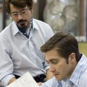 Jake Gyllenhaal - galeria zdjęć - Zdjęcie nr. 4 z filmu: Zodiak