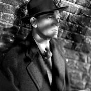 Joseph Cotten - galeria zdjęć - filmweb