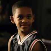 Tyrell Jackson Williams - galeria zdjęć - filmweb