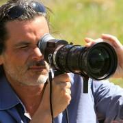 Christophe Barratier - galeria zdjęć - filmweb