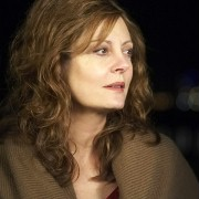 Susan Sarandon - galeria zdjęć - Zdjęcie nr. 1 z filmu: Modliszka