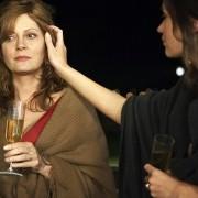Susan Sarandon - galeria zdjęć - Zdjęcie nr. 7 z filmu: Modliszka