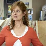 Susan Sarandon - galeria zdjęć - Zdjęcie nr. 2 z filmu: Modliszka