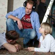Tadeusz Król - galeria zdjęć - filmweb
