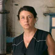 Noémie Lvovsky - galeria zdjęć - filmweb