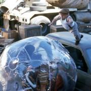 Jake Gyllenhaal - galeria zdjęć - Zdjęcie nr. 11 z filmu: Balonowy chłopak