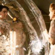Jake Gyllenhaal - galeria zdjęć - Zdjęcie nr. 7 z filmu: Balonowy chłopak
