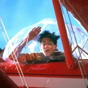 Jake Gyllenhaal - galeria zdjęć - Zdjęcie nr. 5 z filmu: Balonowy chłopak