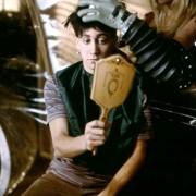 Jake Gyllenhaal - galeria zdjęć - Zdjęcie nr. 4 z filmu: Balonowy chłopak