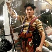 Jake Gyllenhaal - galeria zdjęć - Zdjęcie nr. 2 z filmu: Balonowy chłopak