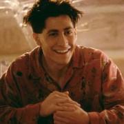 Jake Gyllenhaal - galeria zdjęć - Zdjęcie nr. 1 z filmu: Balonowy chłopak