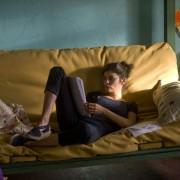 Audrey Tautou - galeria zdjęć - Zdjęcie nr. 3 z filmu: Smak życia 3, czyli chińska układanka