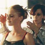 Jolanta Fraszyńska - galeria zdjęć - filmweb