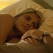 Jake Gyllenhaal - galeria zdjęć - Zdjęcie nr. 2 z filmu: Wróg