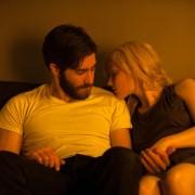 Jake Gyllenhaal - galeria zdjęć - Zdjęcie nr. 18 z filmu: Wróg