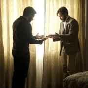 Jake Gyllenhaal - galeria zdjęć - Zdjęcie nr. 9 z filmu: Wróg