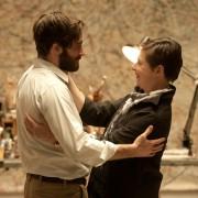 Jake Gyllenhaal - galeria zdjęć - Zdjęcie nr. 17 z filmu: Wróg
