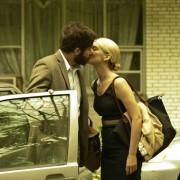 Jake Gyllenhaal - galeria zdjęć - Zdjęcie nr. 16 z filmu: Wróg