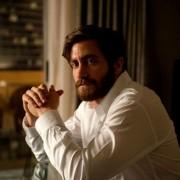Jake Gyllenhaal - galeria zdjęć - Zdjęcie nr. 8 z filmu: Wróg