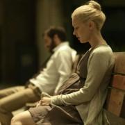 Jake Gyllenhaal - galeria zdjęć - Zdjęcie nr. 15 z filmu: Wróg