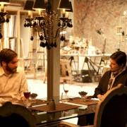 Jake Gyllenhaal - galeria zdjęć - Zdjęcie nr. 14 z filmu: Wróg
