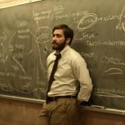 Jake Gyllenhaal - galeria zdjęć - Zdjęcie nr. 7 z filmu: Wróg