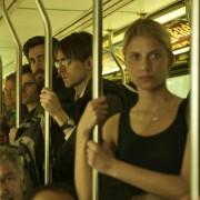 Jake Gyllenhaal - galeria zdjęć - Zdjęcie nr. 13 z filmu: Wróg