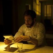 Jake Gyllenhaal - galeria zdjęć - Zdjęcie nr. 6 z filmu: Wróg