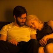 Jake Gyllenhaal - galeria zdjęć - Zdjęcie nr. 12 z filmu: Wróg