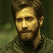 Jake Gyllenhaal - galeria zdjęć - Zdjęcie nr. 1 z filmu: Wróg