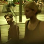 Jake Gyllenhaal - galeria zdjęć - Zdjęcie nr. 11 z filmu: Wróg