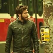 Jake Gyllenhaal - galeria zdjęć - Zdjęcie nr. 4 z filmu: Wróg