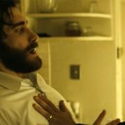 Jake Gyllenhaal - galeria zdjęć - Zdjęcie nr. 3 z filmu: Wróg