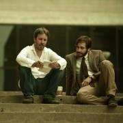 Jake Gyllenhaal - galeria zdjęć - Zdjęcie nr. 10 z filmu: Wróg