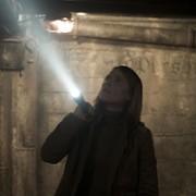 Karoline Eichhorn - galeria zdjęć - filmweb