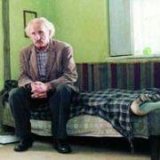 Franciszek Pieczka - galeria zdjęć - filmweb