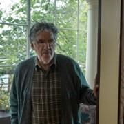 Elliott Gould - galeria zdjęć - filmweb