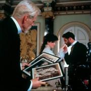 Nick Nolte - galeria zdjęć - Zdjęcie nr. 9 z filmu: Złota
