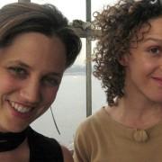 Heidi Ewing - galeria zdjęć - filmweb