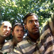 George Clooney - galeria zdjęć - Zdjęcie nr. 4 z filmu: Bracie, gdzie jesteś?