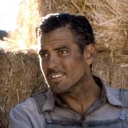 George Clooney - galeria zdjęć - Zdjęcie nr. 7 z filmu: Bracie, gdzie jesteś?