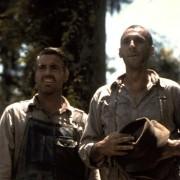 George Clooney - galeria zdjęć - Zdjęcie nr. 8 z filmu: Bracie, gdzie jesteś?