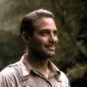 George Clooney - galeria zdjęć - Zdjęcie nr. 9 z filmu: Bracie, gdzie jesteś?