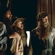 George Clooney - galeria zdjęć - Zdjęcie nr. 11 z filmu: Bracie, gdzie jesteś?