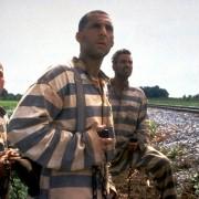 George Clooney - galeria zdjęć - Zdjęcie nr. 13 z filmu: Bracie, gdzie jesteś?